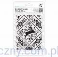 xcut-a6-embossing-folder-stag-and-ivy-xcu-515923.jpg