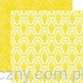 SEAV12008_Sequin_Damask.jpg