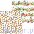 bloczek-papierow-christmas-treats-6x6 (3).jpg