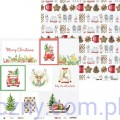 bloczek-papierow-christmas-treats-6x6 (6).jpg