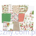 bloczek-papierow-christmas-treats-6x6 (1).jpg