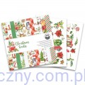 bloczek-papierow-christmas-treats-6x6.jpg